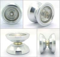 aluminum bronze alloys - Magic yoyo New K6 Bronze Saints aluminum alloy yoyo K6