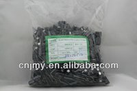 best electrolytic capacitors - Electrolytic capacitors V UF X17 Best price and good service