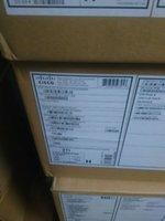 Wholesale NEW CISCO WS C3650 TS L Port Data x1G Uplink LAN Base