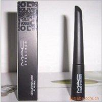 Cheap Liquid Eyeliner Best Liquid Eye Liner Pen