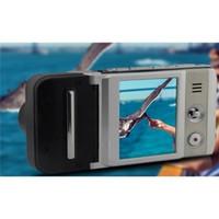 car dvr recorder - Hot Mini Car dvr F500L with Novatek Full HD P H Car Camera Car DVRs Video Recorder F500LHD Original Version V5 T2L GH
