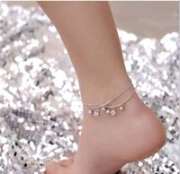 Cheap anklet Best foot chains