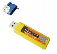 Wholesale Mini DV Hidden Lighter Spy Camera Cam Video Recorder Portable Cigarette Lighter Mini Camera Blue SM007