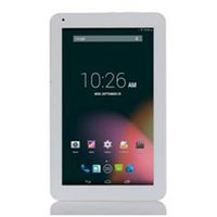 Cheap Under $100 9 Inch Tablet Best OEM AM904H 9 inch phablet