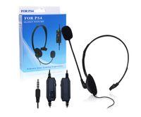 Cheap ps4 headphone Best earphone headphones