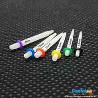Wholesale Hot Sale High Quaity Dental glass quartz fiber post mm mm mm mm mm mm Dental Products