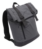 Cheap backpack notebook Best tablet backpack