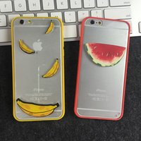 Cheap phone protection Best sylish Iphone case