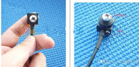 Wholesale Mini camera Security CCTV Wired Audio Hidden camera