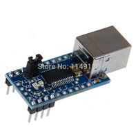 arduino usb serial converter - Geeetech USB Serial FT232RL Converter USB Adapter For Arduino Nano Mini Board
