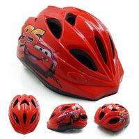 children bmx bicycle - 2015 Professional Kids Cycling Helmet Mountain Road Bicycle Helmet BMX Extreme Sports Bike Skating Hip hop Helmet for children