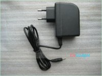 android tablet models - DC Charger V A for Tablet PC Model V4 HD V5 HD V97 HD CPU RK3066 Android OS