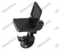 Wholesale Car Mini DVR IR LEDs car dvr Screen rotation quot IR TFT Color LCD HD Car DVR Camera Recorder