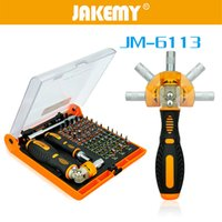 Wholesale Deko US JM Home Hardware Tools Kit Ratchet Screwdriver