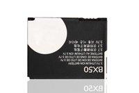 Wholesale 3 V MAh BX50 phone battery for Motorola I9 Z9 V8 V9 V9m V9x battery akku