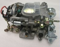 Wholesale ew Replacement Carb Carburetor for Toyota RZ