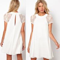 Cheap Dresses Best lace dress