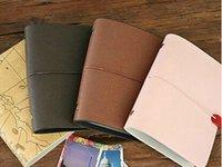 Wholesale 1509 colors Pockets photo picture Full Map Diary Mini Album Case For fujiFilm Instax Mini s s