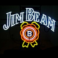 beam formulas - Revolutionary Neon Christmas Gifts Jim Beam Distillery Formula Since Neon Beer Signs v02 quot x15 quot Available multiple