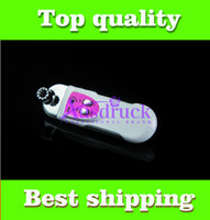 Wholesale Microcurrent Eyes Care eye massager wrinkle treatment Laser wrinkle removal machine