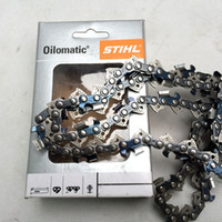 stihl chainsaws - Gasoline chain saw inch Gasoline chain saw parts and accessories many kinds of spec for choose