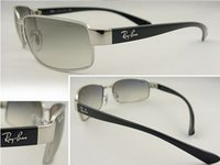 Wholesale New Brand Mens p Sunglasses Polarized Cycling Sun Gasses With Gasses Bag Box And Glasses Cloth Free Shipment