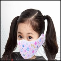 Wholesale Good quality anti odor face mask fulldust face mask face dust mask artificial face masks dust face mask heat protection face mask children