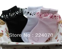 baby love products - pairs new summer color lace love baby socks baby product child s socks baby wear