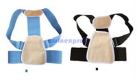 back and shoulder support - Posture Spine Corrector Support Keeps Spine and Shoulders in the Right Healthy Position for Children Teenagers Kids Student
