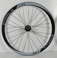 Wholesale grenda er mountain bike wheels inch support speed with hubs