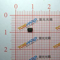amplifier input and output - LMC7101AIM5X SOT23 Tiny Low Power Operational Amplifier with Rail to Rail Input and Output Channel MHz