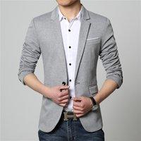 beautiful suit designs - Summer Style Luxury Business Casual Suit Men Blazers Set Professional Formal Wedding Dress Beautiful Design Plus Size M XL