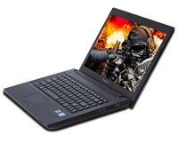 Wholesale Lenovo laptops G480A ITH D I5 I7 quad core gaming laptop