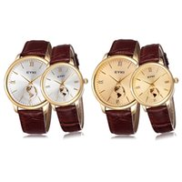 eyki - Eyki Roman Number World Map Imported Quartz Movement Lover Watchs Colors for Option WCS_875