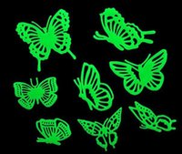 Cheap High Quality glow in the  Best China sticker tool Suppli