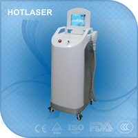 Wholesale Super cooling nm diode laser hair removal equipment depilation laser machine salon use