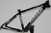 Wholesale Cycling Bike Bicycle Frame Mountain Bike Frame Mosso Frame MTB Frame Alloy