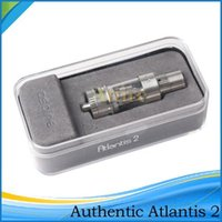Cheap Atlantis 2.0 Best aspire atlantis