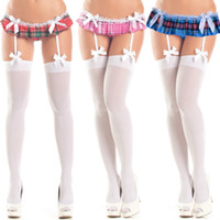 prices lingerie - Cosplay Lingerie Sexy Costumes For Women Maid Cheap Price High Quality Sexy Set Crotchless School Girl Skirt Pink Red Plaid G2221