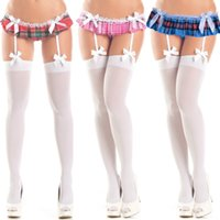 maid costume - Sexy Lingeries Costumes Maid Cosplay Dress Cheap Price Good Quality Sexy Set Crotchless School Girl Skirtini Pink Red Plaid G2221