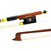 balance art - A FINE PERNAMBUCO Violin Bow Warm Tone Great Balance Art No V