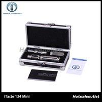 Cheap innokin iTaste 134 kit Best itaste mini kit