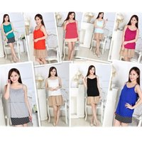 Cheap Hot Selling Women Braces Maternity Summer Breast Feeding Clothes