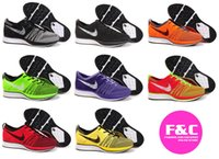 trainers - Nike Flyknit Trainer Men Runing Shoes Cheap Original Quality Men Nike Flyknit Runing Shoes