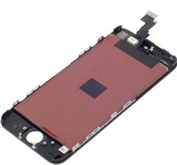 Cheap For Apple iPhone touch screen digitizer for iPhone Best iPhone 5S Touch Screen digitizer for iPhone 5s