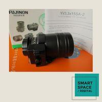 aperture definition - Fuji to high definition camera three million pixels mm manual aperture YV3 x15SA