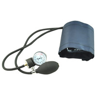 arm cuff blood pressure monitor - Preciseness Blood Pressure Cuff Monitor and Stethoscope Set