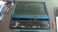 Cheap NEW 7 inch Fm transmitter&car't a MP5 & MP3&radios&Usb card machine &Radios 4 cars &Car audio player&audio&car cd player