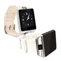 android agent - DHL Freeshipping Bluetooth Smart Watch Gv08 multifunction smart card Android watch phone watch agents behalf