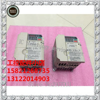 Wholesale Yaskawa inverter J1000 series CIMR JBBA0006BAA KW KW v quality assurance